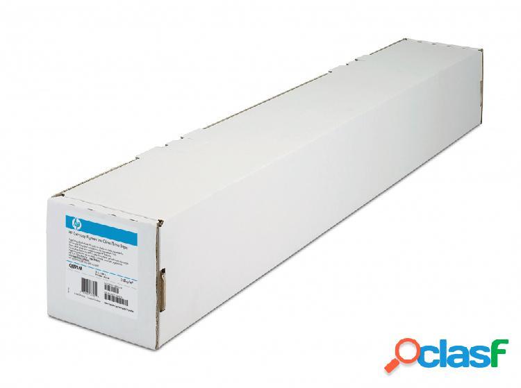 Hp rollo de papel fotográfico satinado, 1.067mm x 30.5m
