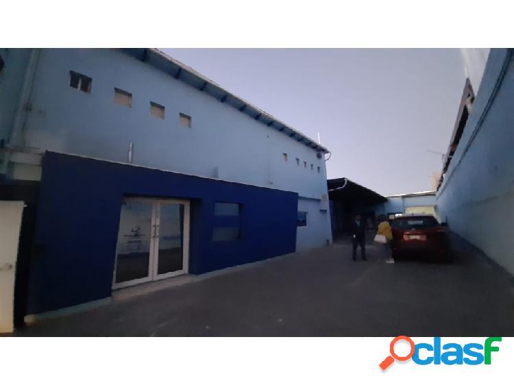 Excelente oportunidad, oficinas en renta 297 m² gómez morín cd. juarez