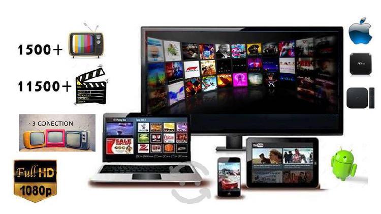 Ya no page altos precios por su servicio de tv
