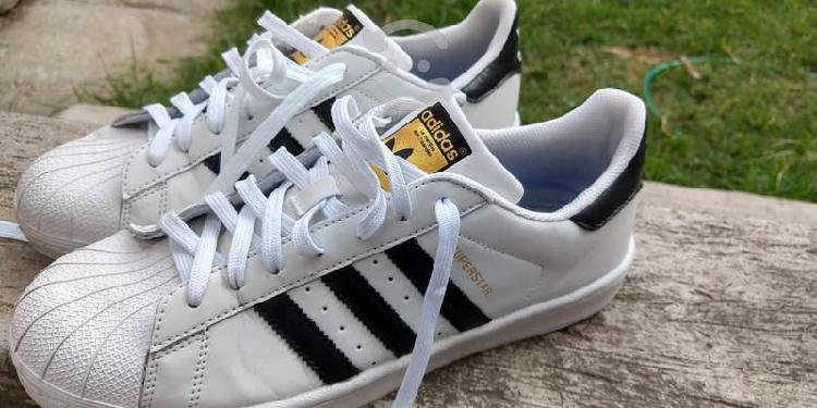 Adidas, levis, tommy y good year
