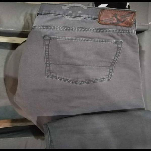 Pantalón dockers 34x30
