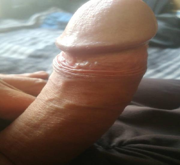 Busco mujer madura para sexo