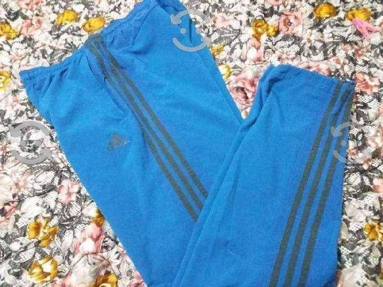 Pants adidas original nuevo mediano