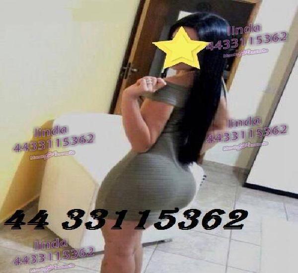 Chica guapa 20 años solo moteles 600 con taxi 1 hora