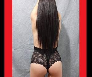 Escorts y Putas en León Gto 4775750494