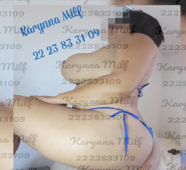 Karynna Milf 2223833109 contenido virtual (NoEscort)