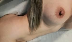 SEXY FRESCA GARANTIZADA BRENDA MILF VIP