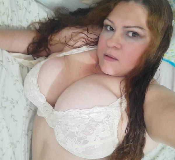 Mary videochat videos sexting servicio profesional
