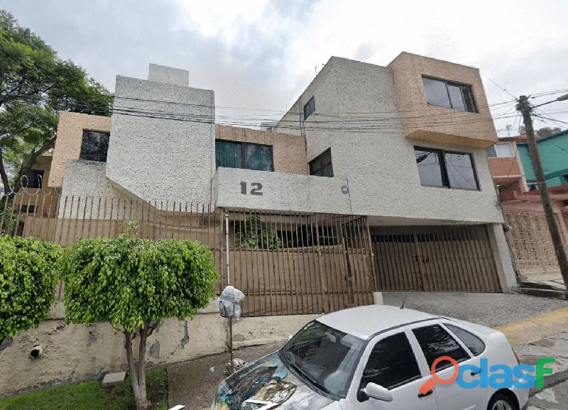 Casa venta remate hipotecario petrel atizapan de zaragoza