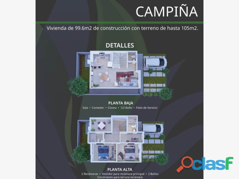CASA VENTA CAMINO REAL MINERAL DE LA REFORMA HIDALGO 2