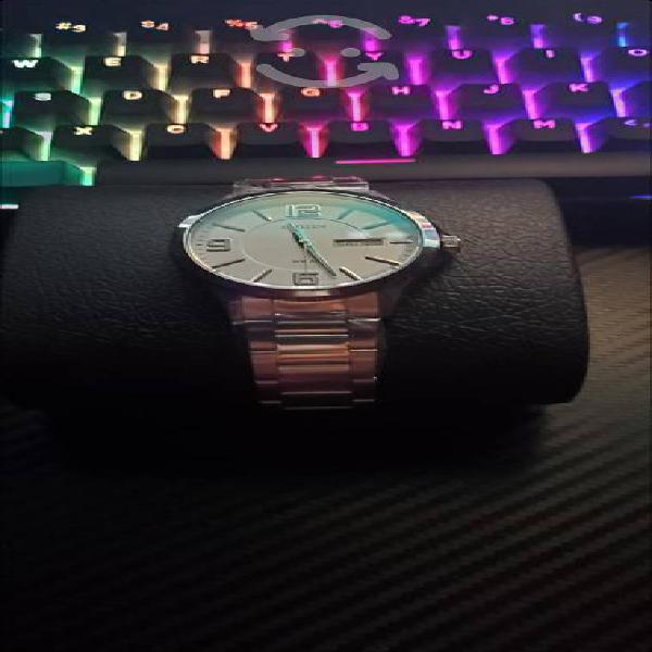 Reloj citizen nuevo