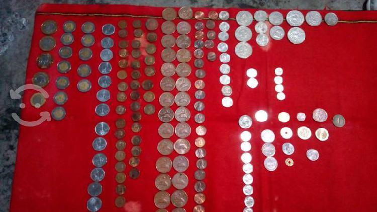 178 monedas