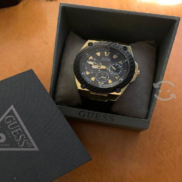 Reloj guess original. para caballero.