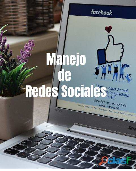 Redes sociales y diseño de feed