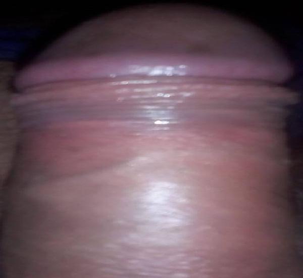 Hombre de pene grueso desea conocer mujeres para pasar un bu
