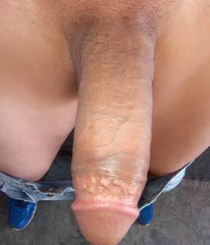 Busco encuentro de sexo ocasional