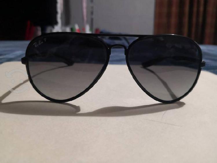 Gafas de sol ray ban (rb 4180 601/t3 3p)