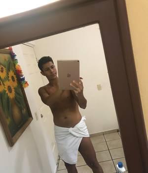 Hey Soy Rodrigo Guapo en tu ciudad CONTACTAME