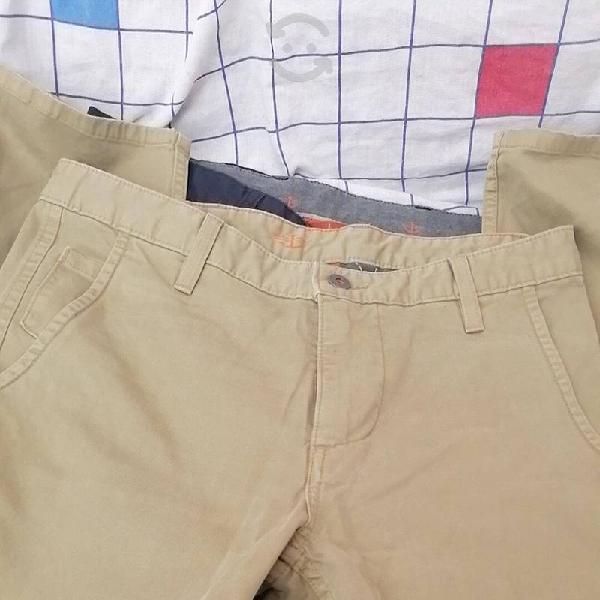 Pantalon dockers original nuevo
