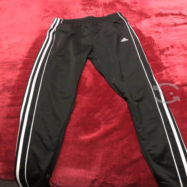 Pants adidas y gorro tommy originals !!