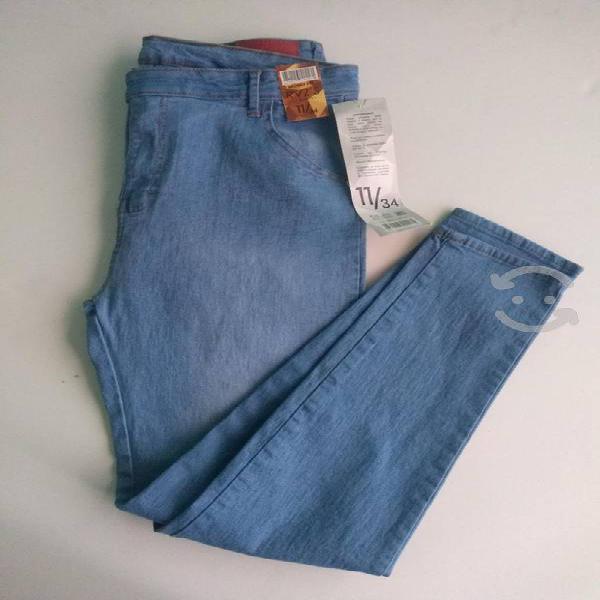 Pantalón 11 nuevo