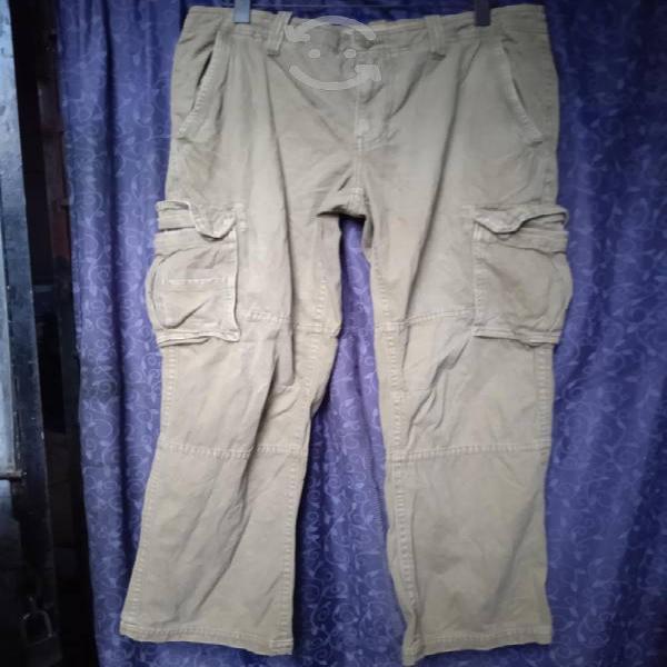 Pantalon urban talla 36 original