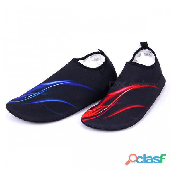 Zapatillas De Deporte De Secado Rápido 3