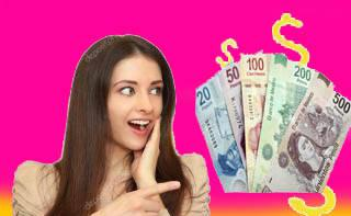 EMPIEZA HOY MISMO A TRABAJAR llevate dinero diario