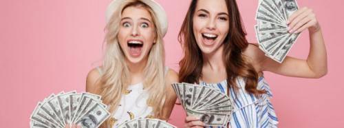 Gana excelentes ingresos hasta 15000 semanales pago diario