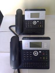 Sistemas para comunicación