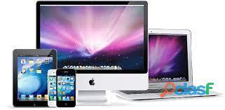 Reparacion de aparatos apple