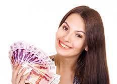 Pago diario solicito chicas delgadas sueldo 1,500 diario
