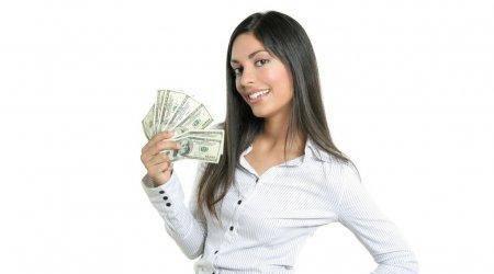 Quieres tener buenos ingresos diarios TRABAJA CON NOSOTROS