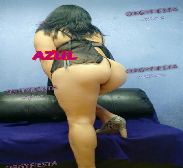 ORGYFIESTAS DE CHICAS PARA CABALLEROS VIERNES 2 DE ABRIL