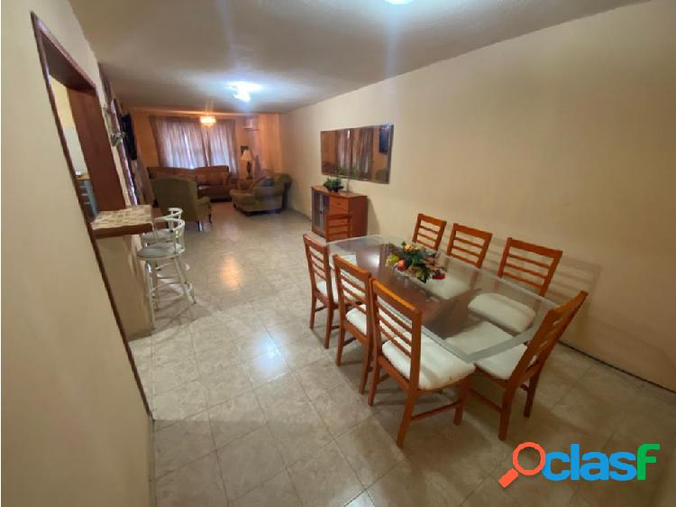 Se renta casa vacacional en mazatlán, 3 recs, cerca de playa