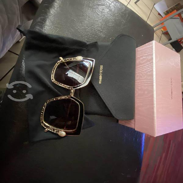 Gafas de sol dolce & gabbana dg2251