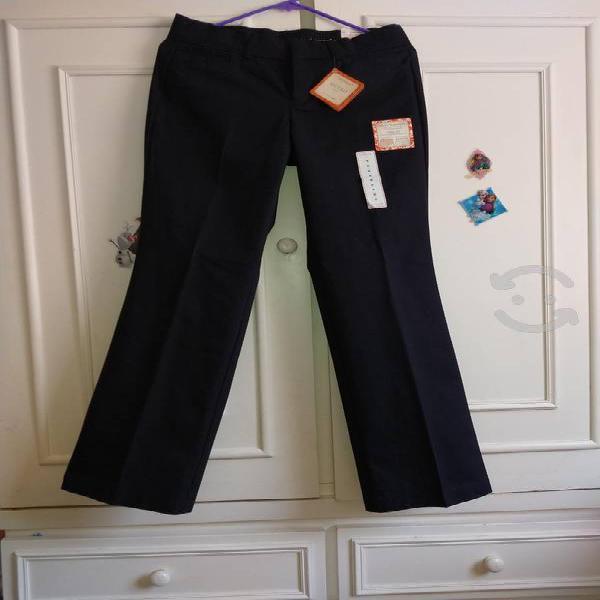Pantalón dockers nuevo talla-m $300