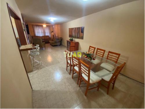 Se renta casa vacacional en mazatlán, 3 recs, cerca de