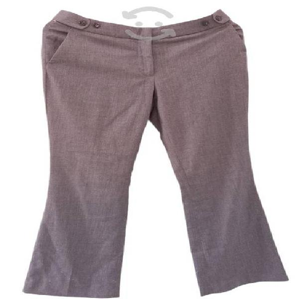 Pantalón h & m original
