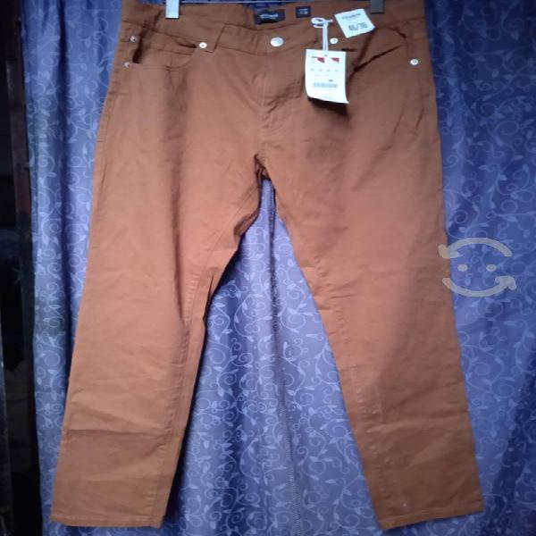 Pantalón pull&bear talla 36 nuevo