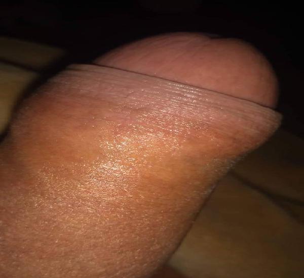 Caliente verga con leche de un cochinote albañil bisexual