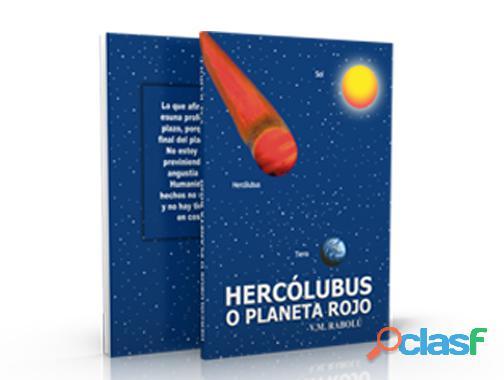 Un libro gratuito para la humanidad