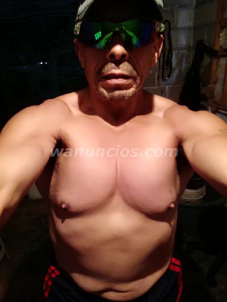 Rico delicioso lujurioso extremo erotico masaje macho Alfa