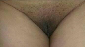 Pareja busca CHAVITO para sexo GRATIS