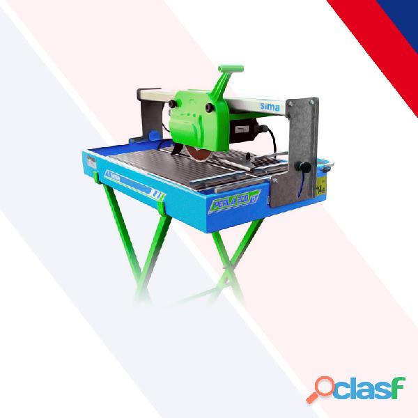 cortadora de mamposteria portatil