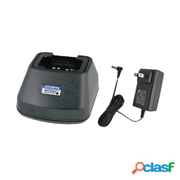 Power products cargador de bateria pp-c-ep350, 1 batería, 100 - 240v, para pmnn4080r/4080lixt