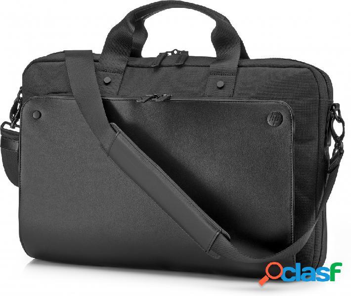 "Hp maletín midnight para laptop 15.6"", negro"