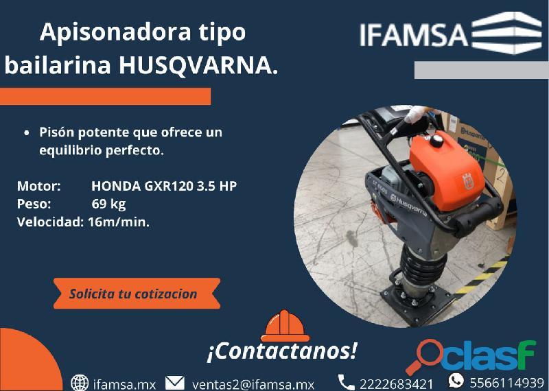 $ APISONADOR LT6005 EN TAMAULIPAS