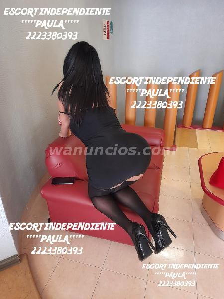 EL MEJOR SERVICIO SEXXXUAL SOLO CONMIGO MI AMOR (Puebla)