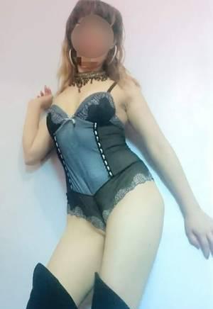 Bdsm online.... Serás mi esclavo virtual